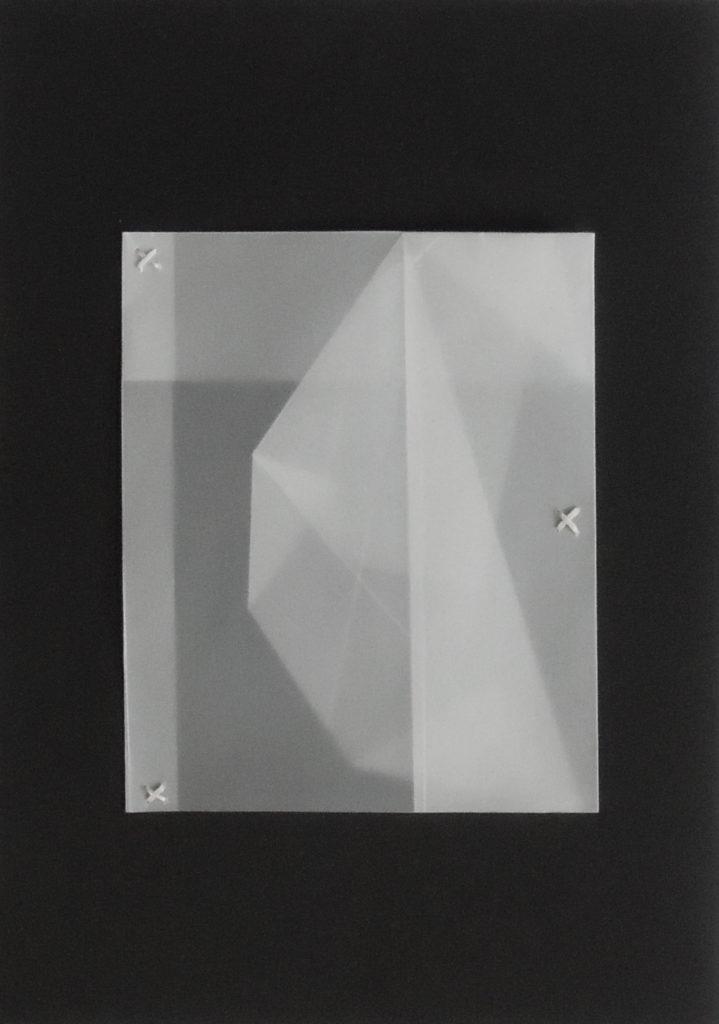 21416 || 3862 || almost silent fold pattern 4 2013 || por || 6631