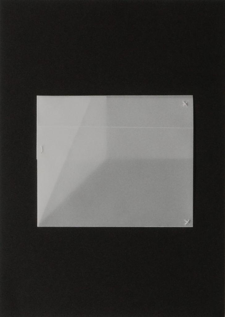 21415 || 3862 || almost silent fold pattern 5 2013 || por || 6631