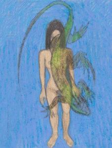 AMAZONA by JUjuice