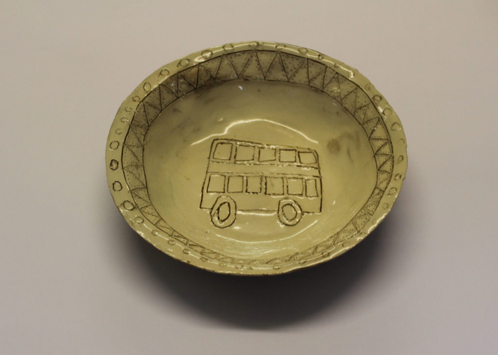 29168 || 4738 || Bus bowl || If you intend to put this work up for sale || 7378