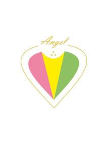 Angel2 by RIKINI