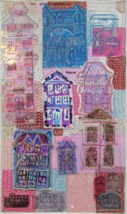Home by Alex Rowan