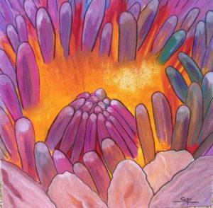 Le Fleur – 3 by susy casillas