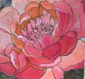 Le Fleur – 4 by susy casillas