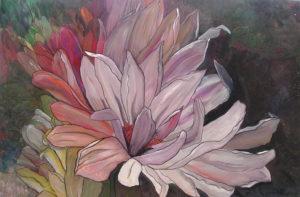 Le Fleur – 5 by susy casillas