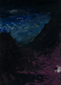 Observing the Sea (2008) by Aseptic Void