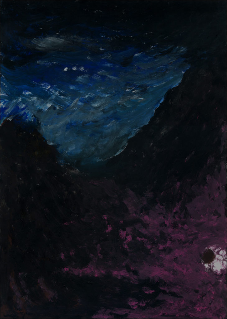 39208 || 5740 || Observing the Sea (2008) || NULL || 8236