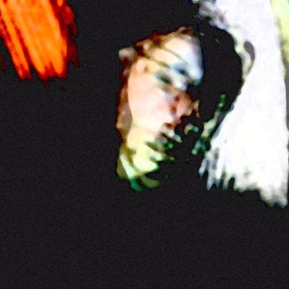 39220 || 5740 || Self-Portrait (2015) || NULL || 8236