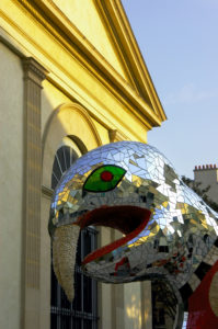 at_st_phalle_01 by Andrew Thomas
