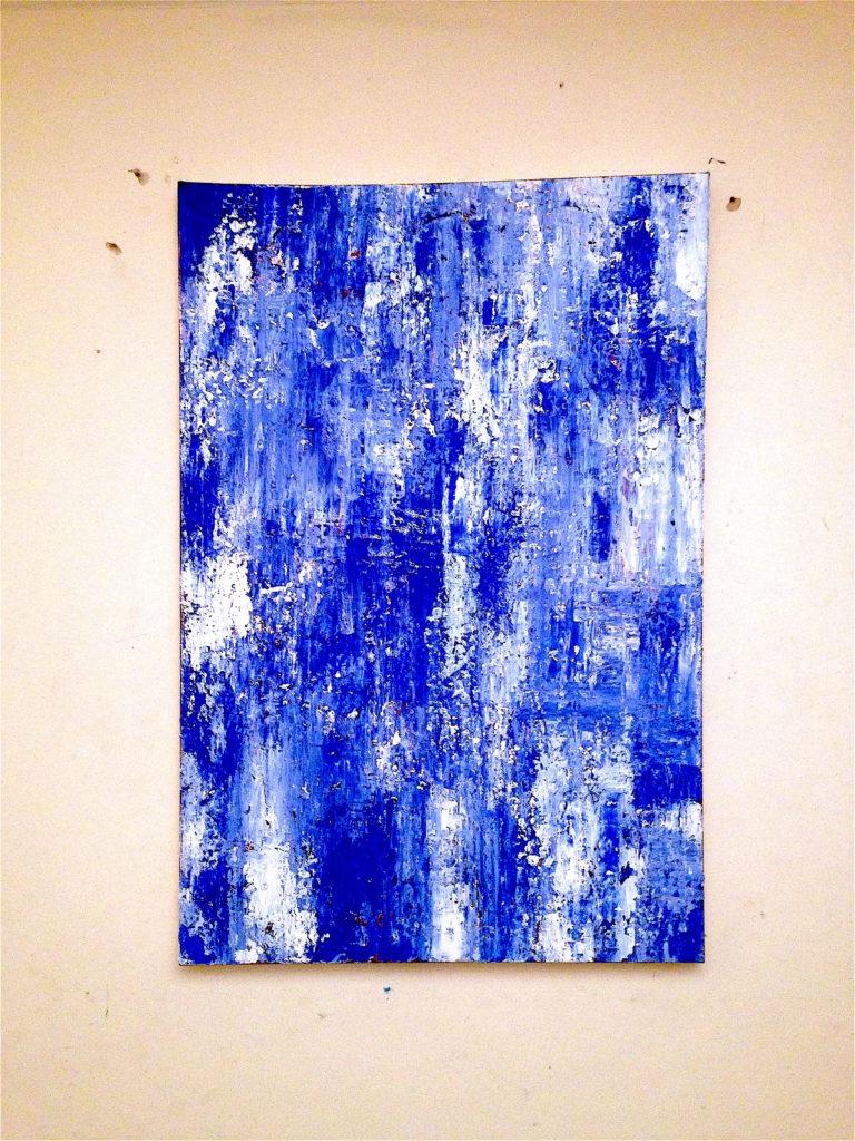 33025    1781    BEYOND BLUE        3681