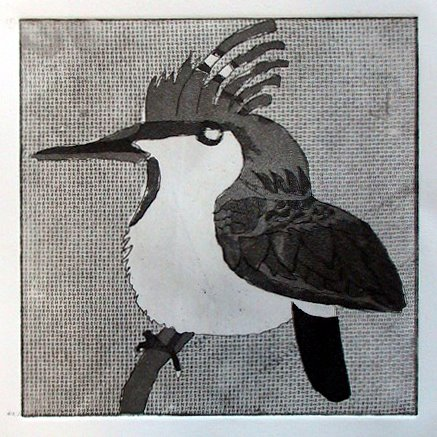 10529 || 2366 || Bird || If you intend to put this work up for sale || NULL