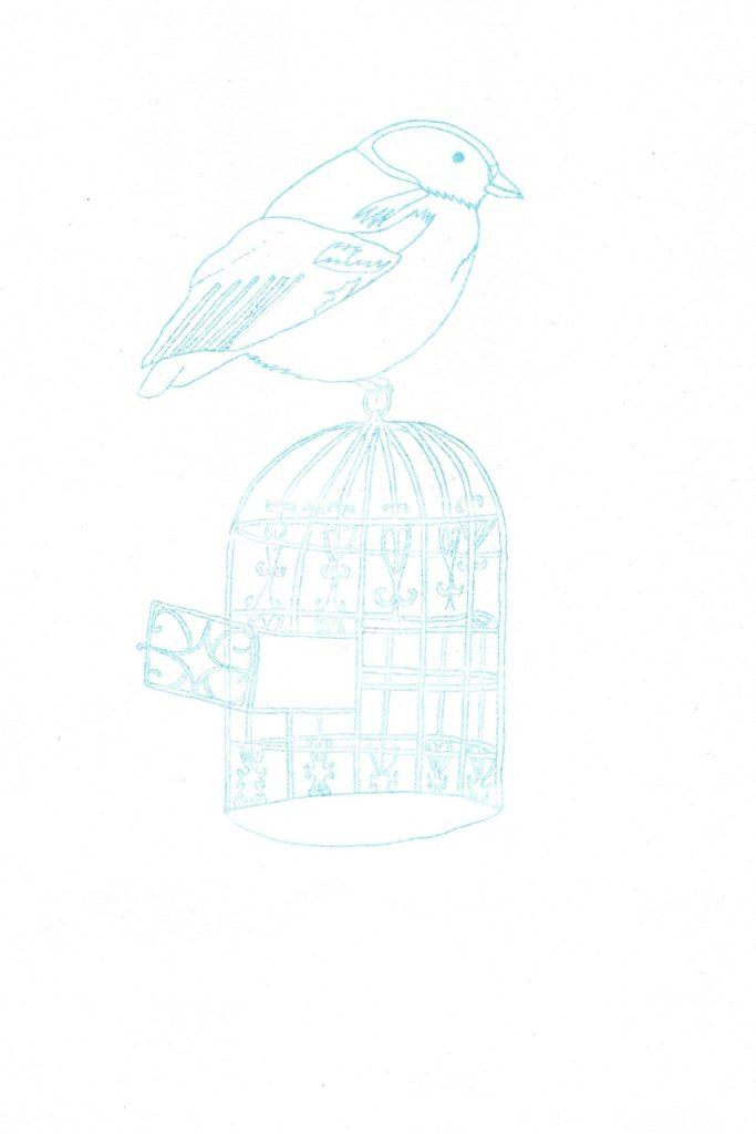23617 || 2366 || home bird ||  || 4766