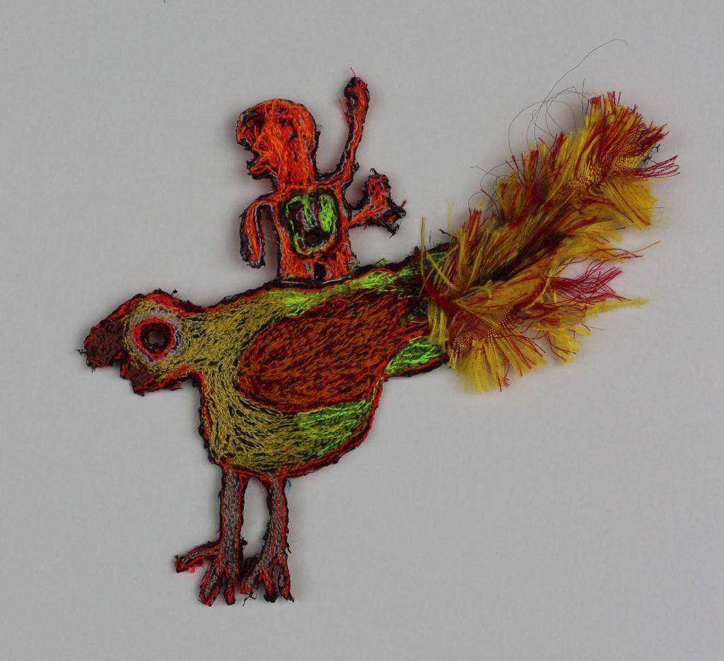 40699    1083    Bird Rider 3    NULL    8336