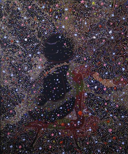 41891 || 5936 || Constellation (2009) || NULL || 4729