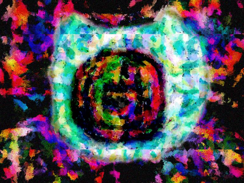 37465 || 5366 || Black Hole Sun || NULL || 7877