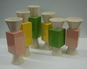Boxpots by Philip Middleton