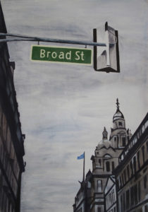 broadstreet_for_web by Mary Johnson
