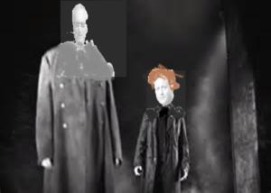 cameron_father_ghost__2_ by Pauline Heath