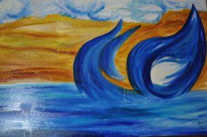 Certainity by Anum Farooq