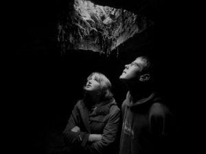 LOVING THE ALIENS by Photony