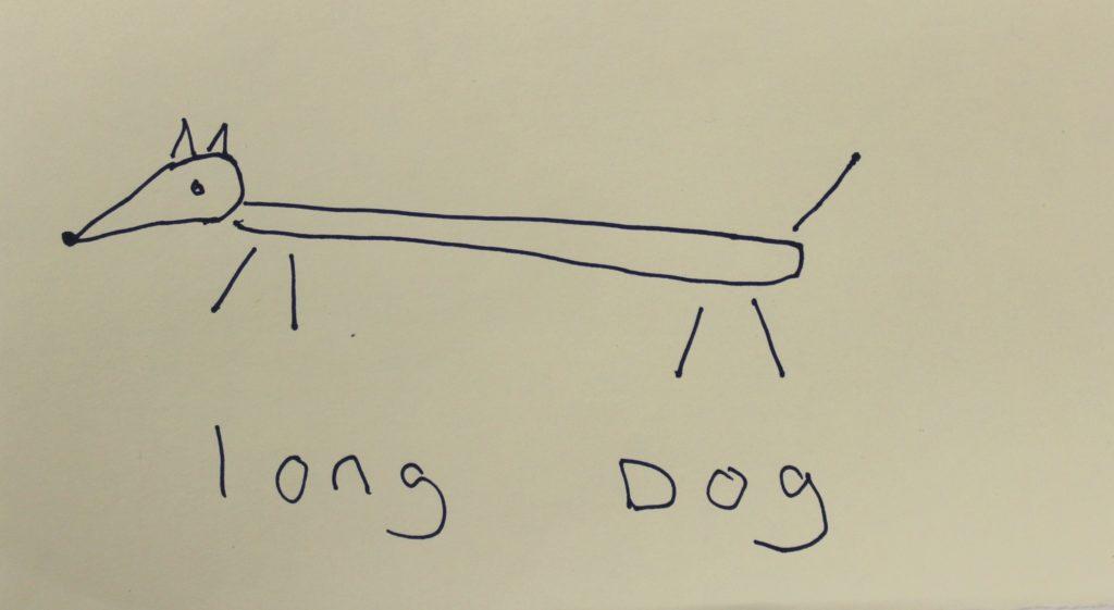 33213 || 4511 || Long Dog ||  || 6967