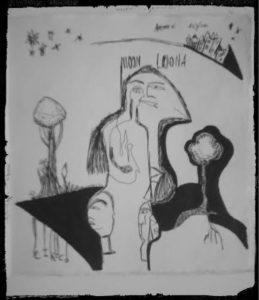 cirico1_17 by Lara Popovic