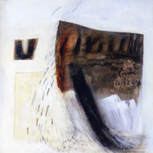 __cliff_edge___20x24__1 by Maria Kuipers