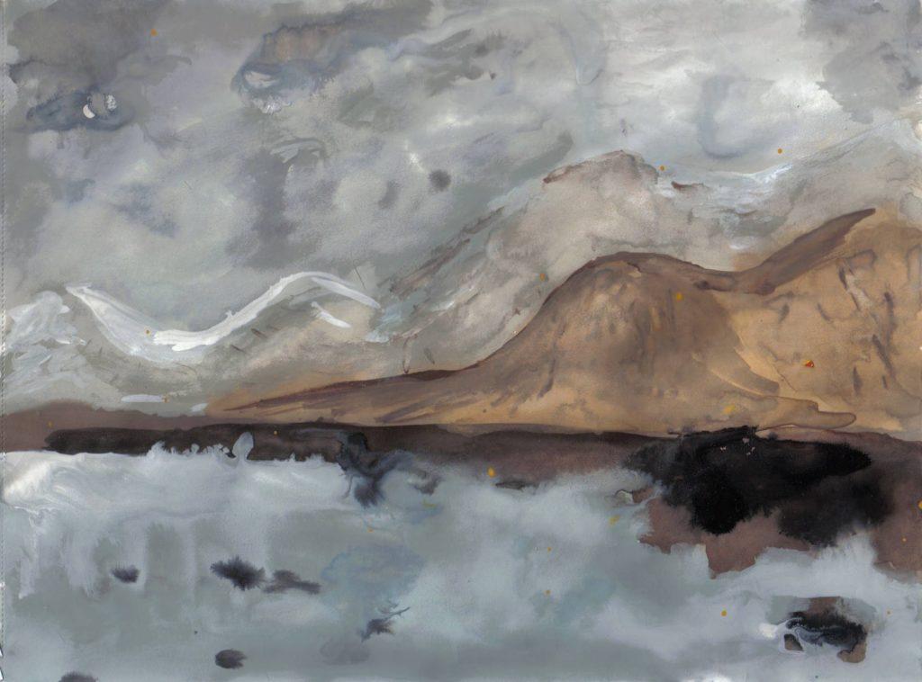 4982    1853    Cloudy Mountains    £20 Print    3823
