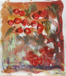 Juicy Fruity by Bergmann
