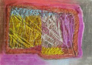 Patchwork by Bergmann