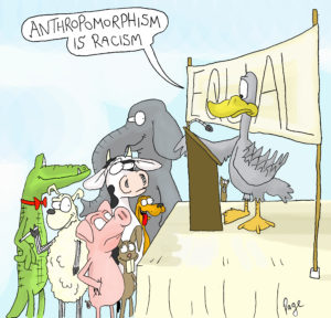 colour_duck_cartoon_ by Pa Ge