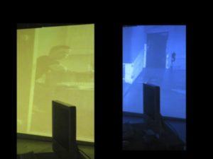 colour_installation_jpg by deborah skinner