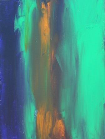 18277 || 1803 || Colourfall 2 || £170 || 3742