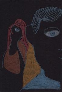 Communications 2 by Ramas Rupsys