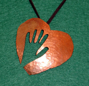 comp_lisa_brooker_hand_on_heart by Lisa Brooker