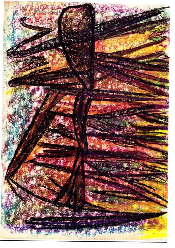 39252 || 2453 || Crayons1 || NULL || 6967
