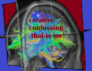 creative_confussing__2_ by Pauline Heath