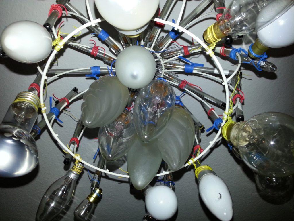 43436    4450    Dead Bulb Chandelier 2    NULL    7187