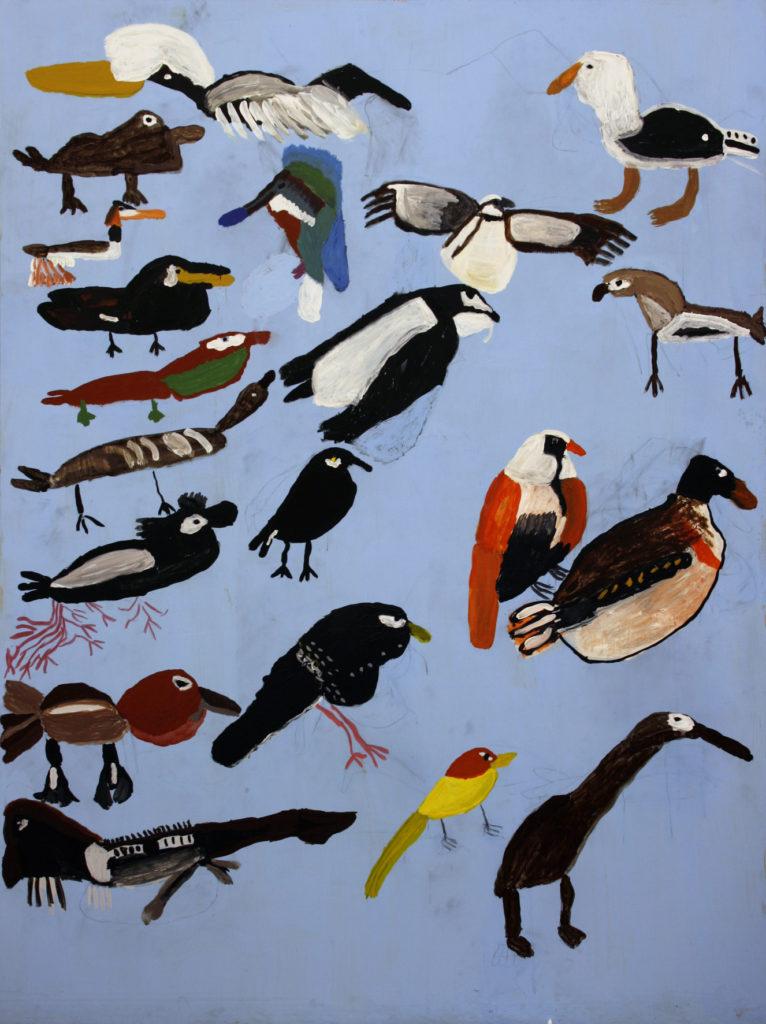 37621    5657    Birds    NULL    7597