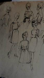 designs blodwyn circa 1961 by blodwyn jones