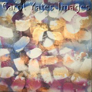 digispray_004c by Carol Yates