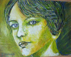 Beauty by Irina Holmes