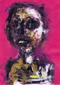 Dreamless by Nuno  Evaristo