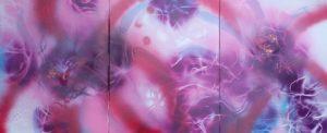 dsc00534 by Carol Yates