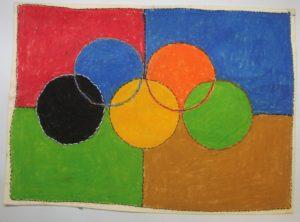 dsc04310 by Mr. Green