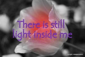 There is still light inside me by Missjazzpiano