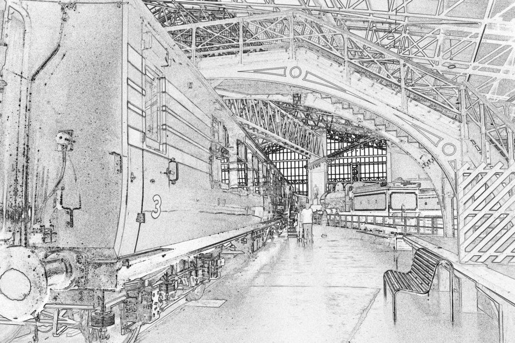 42961 || 1834 || bridge over steam train || NULL || 3790