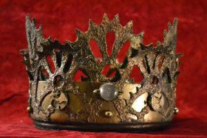 crown 2 by Simon Aronson
