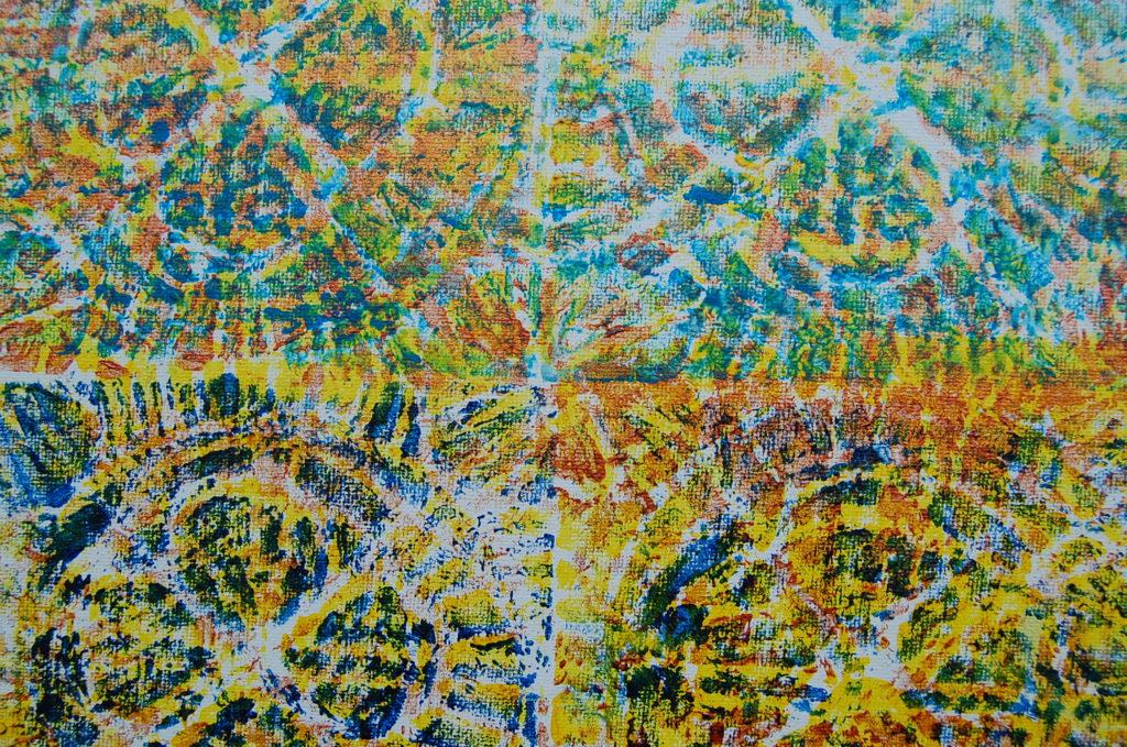 11411 || 1797 || Tile Grid (detail) ||  || NULL
