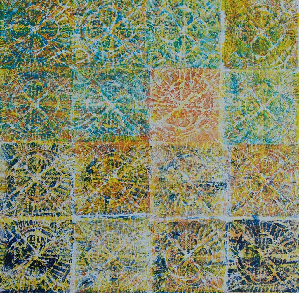 8290 || 1797 || Tile Grid || £350 || 3735